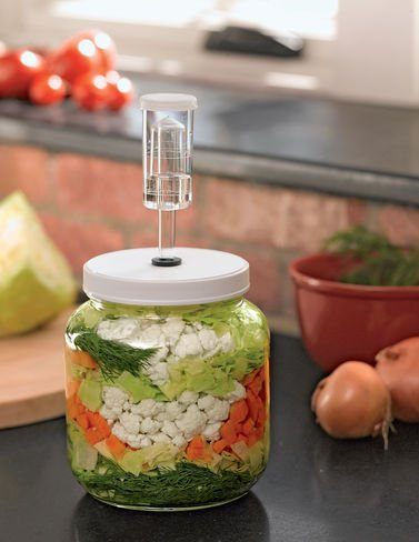 Cultures For Health Small Fermentation product image