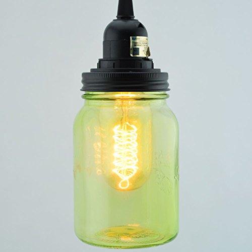 Lime Pendant Lighting in US - 3