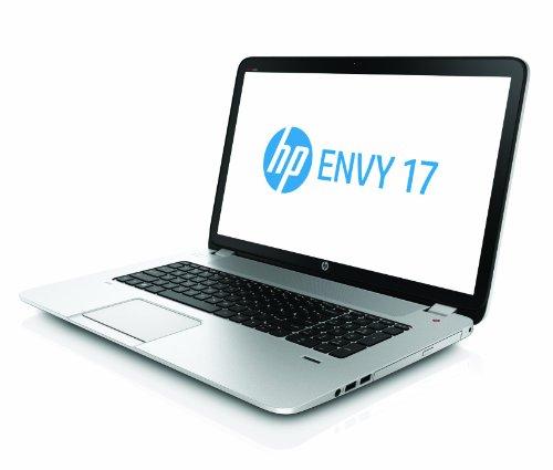 HP ENVY 17t-j000 Validity Fingerprint Download Driver