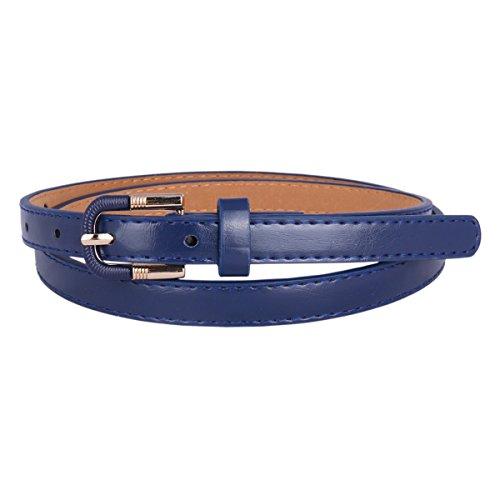 alloy blue dress - 6