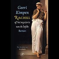 Rachel: of het mysterie van de liefde