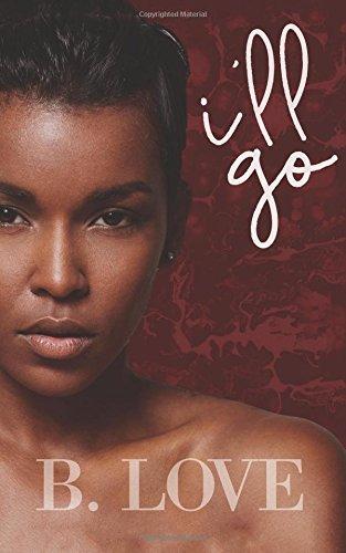 I'll Go (Joaquin & Nayeli) (Volume 2) PDF ePub book