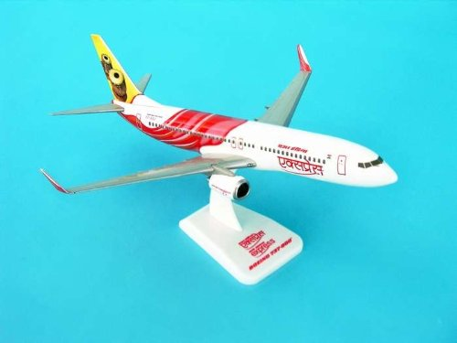 hg3800gc-hogan-air-india-737-800w-1-200-regvt-axc-model-plane-by-hogan-wings