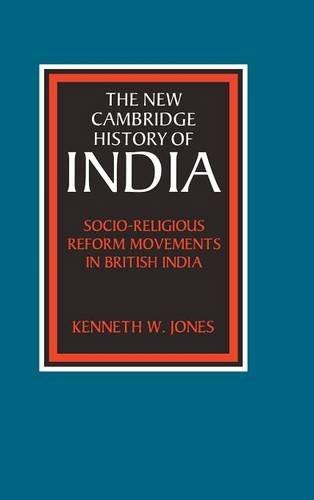alternative history of india - 5