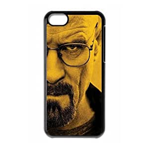 N6R35 walter funda caso Y0M6BW blanco funda iPhone 5 quater del teléfono celular cubren DH3YYI6JE negro