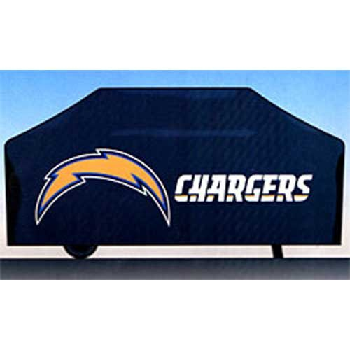 San Diego Chargers For Sale: Top Best 5 San Diego Chargers Grill Cover For Sale 2017