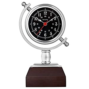 41gR8F%2BWGqL._SS300_ Nautical Themed Clocks