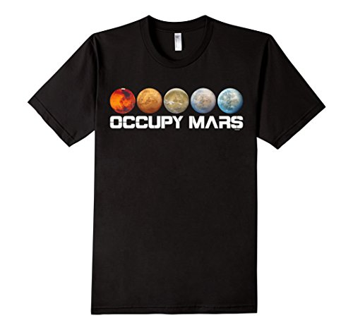 mens-occupy-mars-t-shirt-terraform-shirt-2xl-black