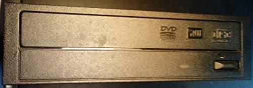 Dell DH 16A6S DH 16A6S10C Rewritable Internal