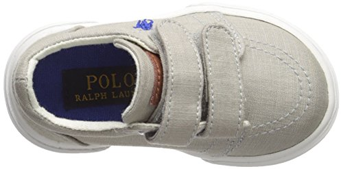 Pictures of Polo Ralph Lauren Kids Boys' FAXONIIEZ GY Grey/Royal 2