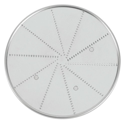 Waring Commercial WFP16S16 Food Processor Grating Disc by Waring