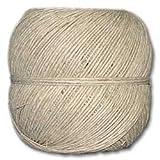Natural-Polished-20-Hemp-Twine-100g-Ball