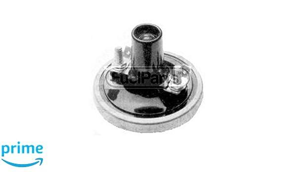 Fuel Parts CU1104 Bobina de Salidas Multiples/Bobina en Bujia O Encendido Directo: Amazon.es: Coche y moto