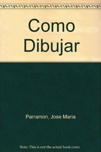 Descargar Libro Como Dibujar Jose Maria Parramon