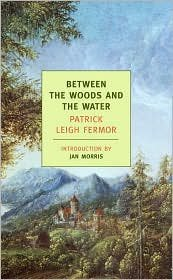 Download Between the Woods and the Water Publisher: NYRB Classics pdf epub