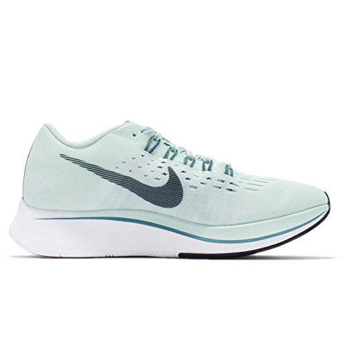 Femme Aqua Igloo Nike Zoom Fly Pour Wmns Deep noise Jungle AwPIPqv1