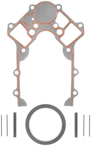 Fel-Pro BS 40649 Rear Main Seal Set