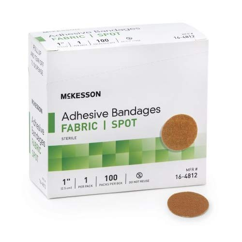 (McKesson Medi Pak Performance Bandage 1