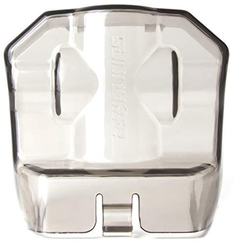CZFRIEND Camera Gimbal Cover Lens Cap Protector Guard Waterproof Dustproof Cover for DJI Mavic 2 Zoom Drone