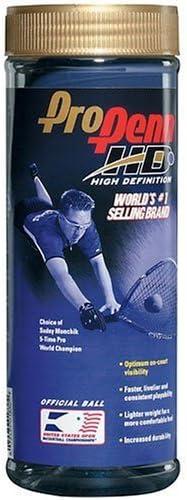 Propenn HD Racquetball