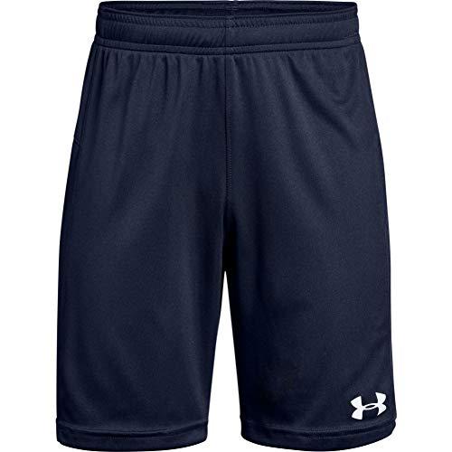 Under Armour Boys' Golazo 2.0 Soccer Shorts