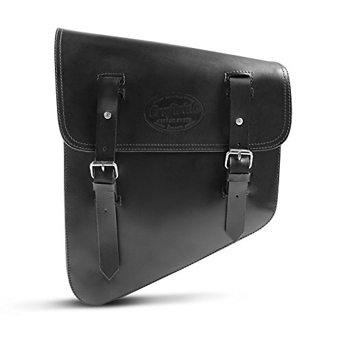 vn 900 saddlebags - 4
