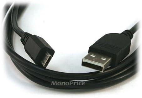 Cable USB digital para cámara digital Sony Alpha a7RII
