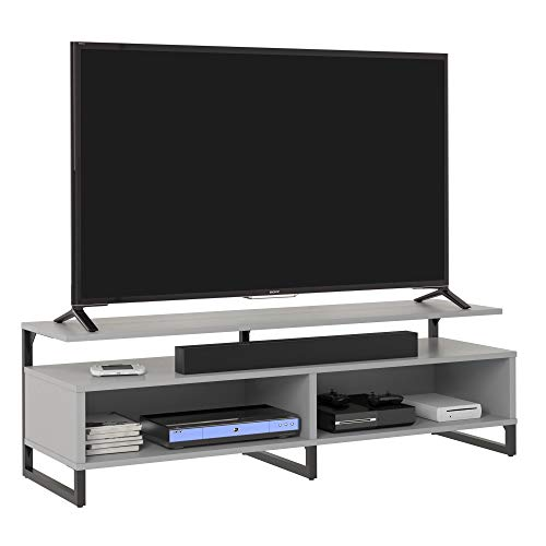 65 tv stand low profile - 5
