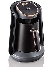 Arzum Ok004 Türk Kahvesi Makinesi