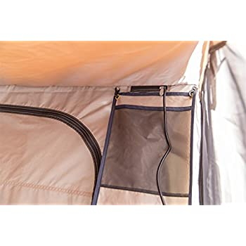 Amazon Com Arb 4x4 Accessories Awning 2000 Automotive