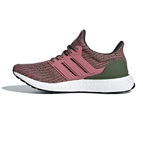 Aw18 Women's Adidas Correr Rosa Ultraboost Zapatillas Para 5Xxqw7Spx6