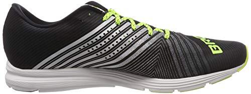De Brooks Chaussures Running Hyperion 1d083 Noir blackwhitenightlife Homme v6SgqA6