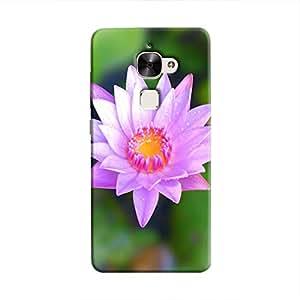 Cover It Up - Lotus Focus Le 2 Hard Case
