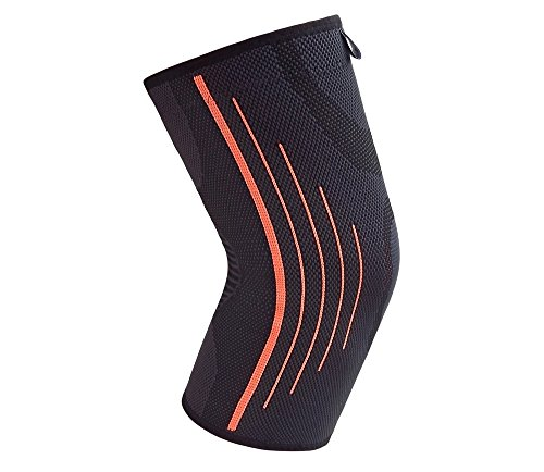 McKarthy Compression Sleeve Perfect Performance Non Slippery product image