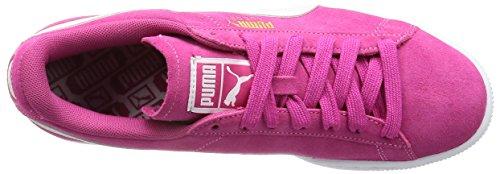 Puma Suede Classic Wn's 35546238, Scarpe sportive
