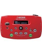 BOSS Ve-5 Procesador para Voz