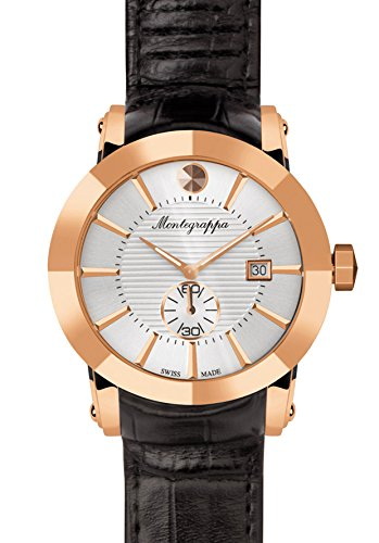 montegrappa-lifestyle-collection-rose-gold-with-white-face-watch-idnrwaiw