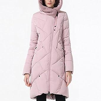 Amazon Com Sugarbaby Stylish New New Winter Collection Brand