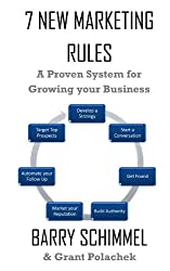 7 New Marketing Rules: A Proven System for Growing your Business