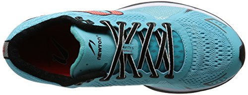 Newton Newton Shoes Blue AW16 Gravity V Running Gravity rrXfO5xHqw