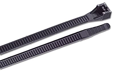 Ancor Standard Cable Ties