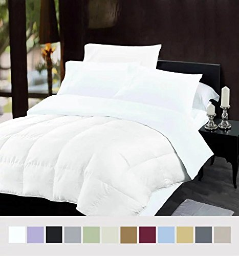 3Piece Bed Sheet Set