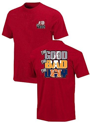 good bad ugly shirt - 8