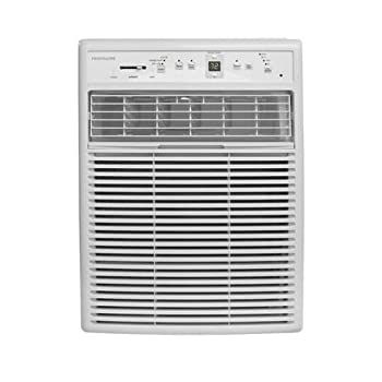 Wall-mounted Air Conditioners