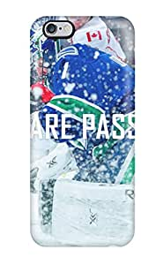 Renee Jo Pinson's Shop vancouver canucks (70) NHL Sports & Colleges fashionable iPhone 6 Plus cases