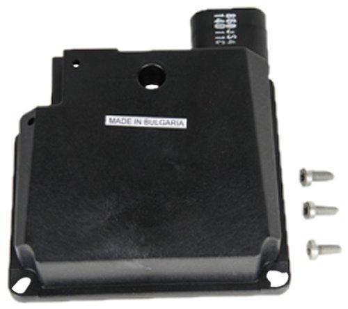 ACDelco 88958396 GM Original Equipment Windshield Wiper Motor Pulse Board And Cover
