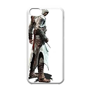 iPhone 5 5s Cell Phone Case Covers White funny Bleachs TJW