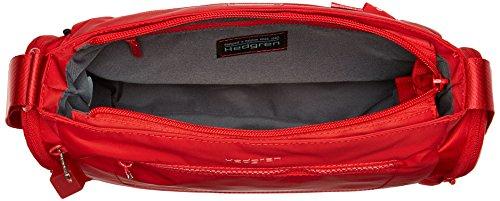 Hedgren Women s Inner City Commuter Shoulder Bag 65fb77ca27fb0