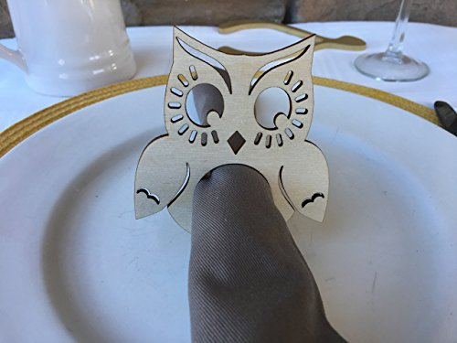 baby-shower-owl-napkin-rings-set-of-8