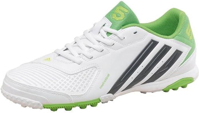 adidas Mens Free Football X-ITE Astro